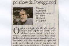 2012-Maggio-24-Repubblica