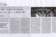 2012-Maggio-25-Repubblica
