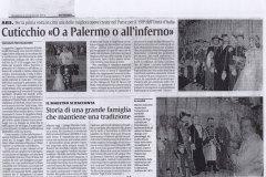 2012-Magglio-20-Sicilia