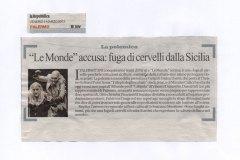 2012-Marzo-9-Repubblica