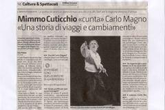 2012-Nivembre-5-Giornale-Di-Sicilia