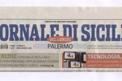 2012-Novembre-5-Giornale-Di-Sicilia