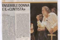 2012-Novembre-6-Giornale-Di-Sicilia