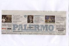 2012-Novembre-6-Repubblica-01