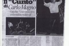2012-Novembre-6-Repubblica-02