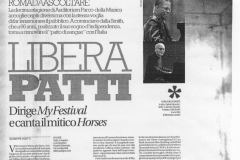 2012-Ottobre-12-Repubblica