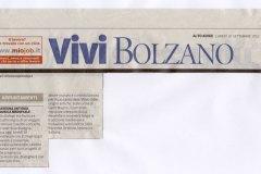 2012-Settembre-10-Alto-Adige-vivi-bolzano