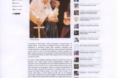 2012-Settembre-19-corriere-musicale