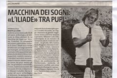2012-agosto-2-giornale-di-sicilia_Macchina-dei-sogni-01