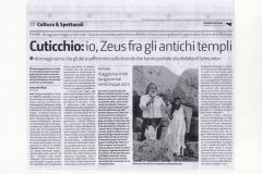 2012-agosto-2-giornale-di-sicilia_Macchina-dei-sogni-02