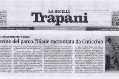 2012-agosto-2-la-sicilia-trapani_Macchina-dei-sogni