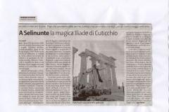 2012-agosto-3-giornale-di-sicilia_Macchina-dei-sogni