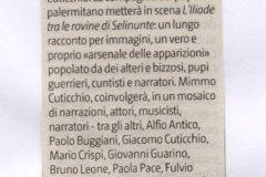 2012-agosto-4-giornale-di-sicilia_Macchina-dei-sogni