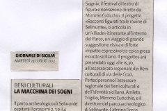 2012-luglio-24-giornale-di-sicilia_Macchina-dei-sogni