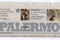 2012-repubblica-palermo_Macchina-dei-sogni