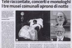 2013-Agosto-7-Giornale-Di-Sicilia
