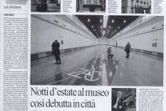 2013-Agosto-7-Repubblica