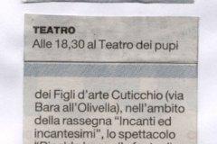 2013-Dicembre-12-Repubblica