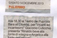 2013-Dicembre-14-Repubblica
