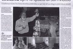 2013-Dicembre-27-Giornale-Di-Sicilia