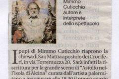 2013-Dicembre-27-Repubblica