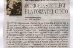 2013-Dicembre-29-Repubblica