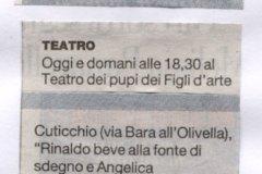2013-Dicembre-7-Repubblica