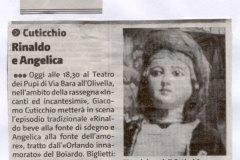 2013-Dicembre-8-Giornale-Di-Sicilia