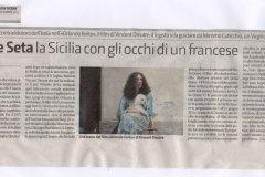 2013-Dicembre-9-Giornale-Di-Sicilia