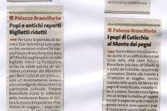 2013-Febbraio-13-20-Giornale-Di-Sicilia