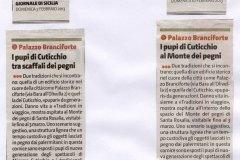 2013-Febbraio-3-10-Giornale-Di-Sicilia