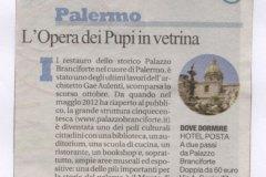 2013-Gennaio-16-Repubblica