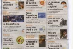 2013-Gennaio-4-Il-messaggero