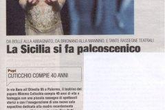 2013-Luglio-1-Il-trova-sicilia