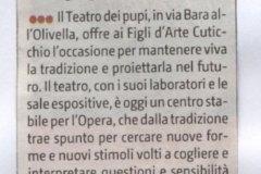 2013-Luglio-10-Giornale-Di-Sicilia