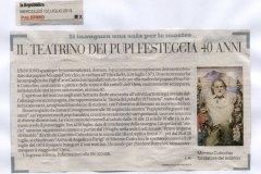2013-Luglio-10-Repubblica