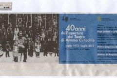 2013-Luglio-11-Repubblica-1
