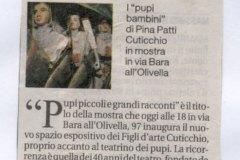 2013-Luglio-11-Repubblica