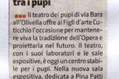 2013-Luglio-13-Giornale-Di-Sicilia