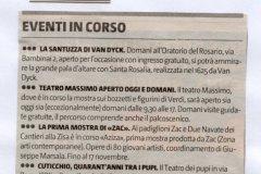 2013-Luglio-14-Giornale-Di-Sicilia