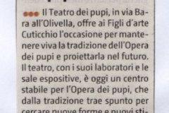 2013-Luglio-15-Giornale-Di-Sicilia