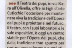 2013-Luglio-16-Giornale-Di-Sicilia