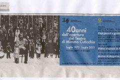2013-Luglio-18-Repubblica