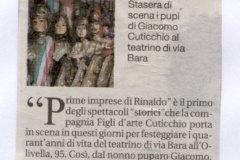 2013-Luglio-20-Repubblica
