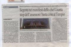 2013-Luglio-21-Repubblica