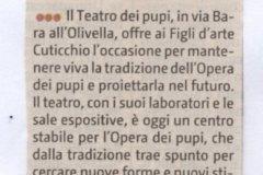 2013-Luglio-22-Giornale-Di-Sicilia