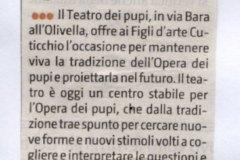 2013-Luglio-24-Giornale-Di-Sicilia