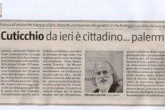 2013-Luglio-30-Giornale-Di-Sicilia