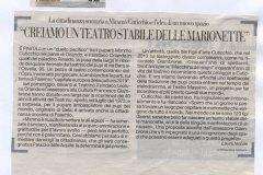 2013-Luglio-30-Repubblica
