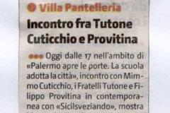2013-Maggio-19-Giornale-Di-Sicilia